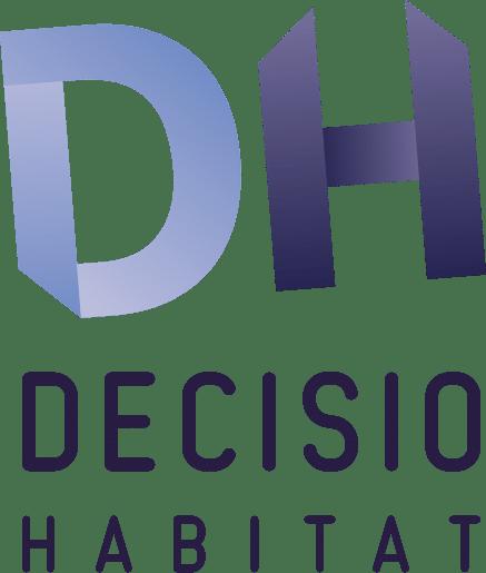 DECISIO Habitat