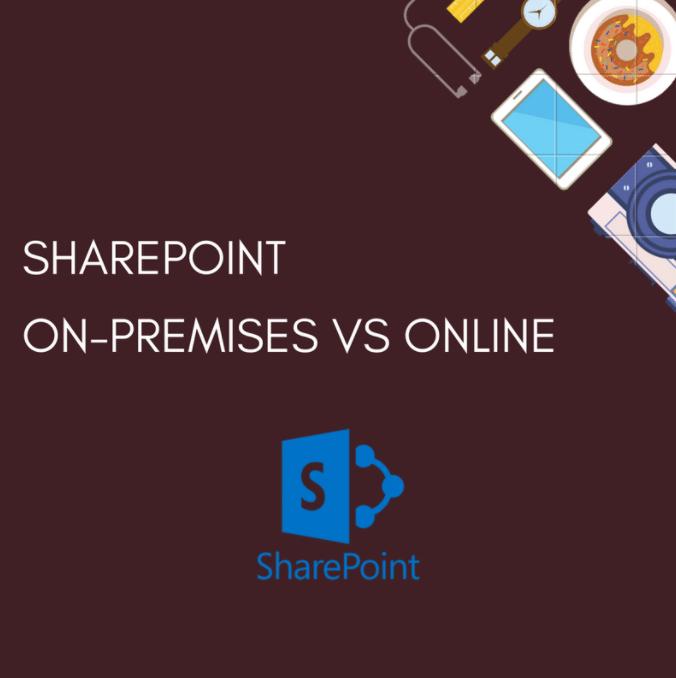 SharePoint vu par A5SYS, l'ESN Nantaise spécialiste de l'intégration de logiciels collaboratifs