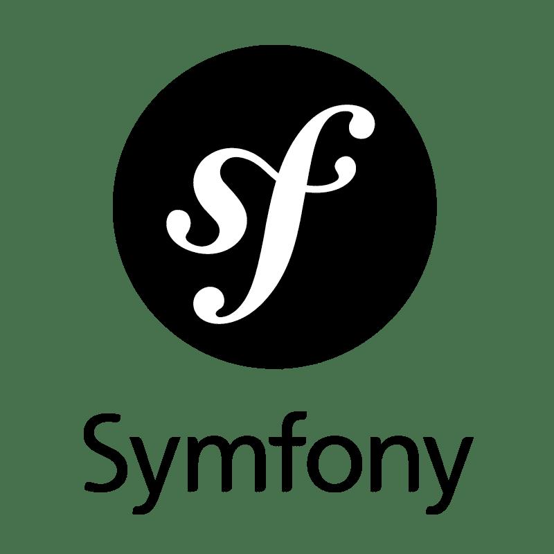 Tout ce qu'il faut savoir sur les caches Symfony