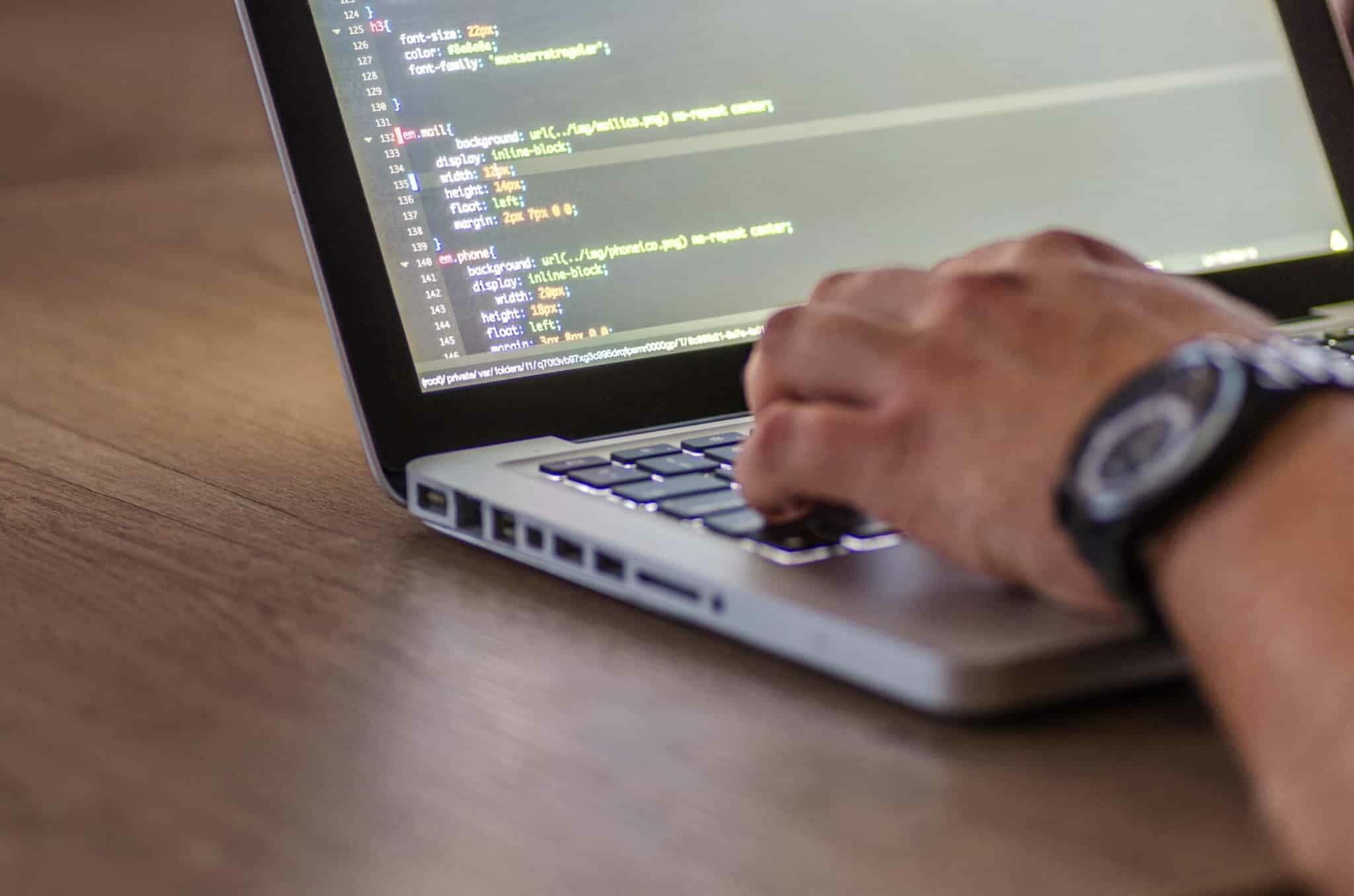 Retour d'expérience sur Microsoft Azure, le monde des micros-services