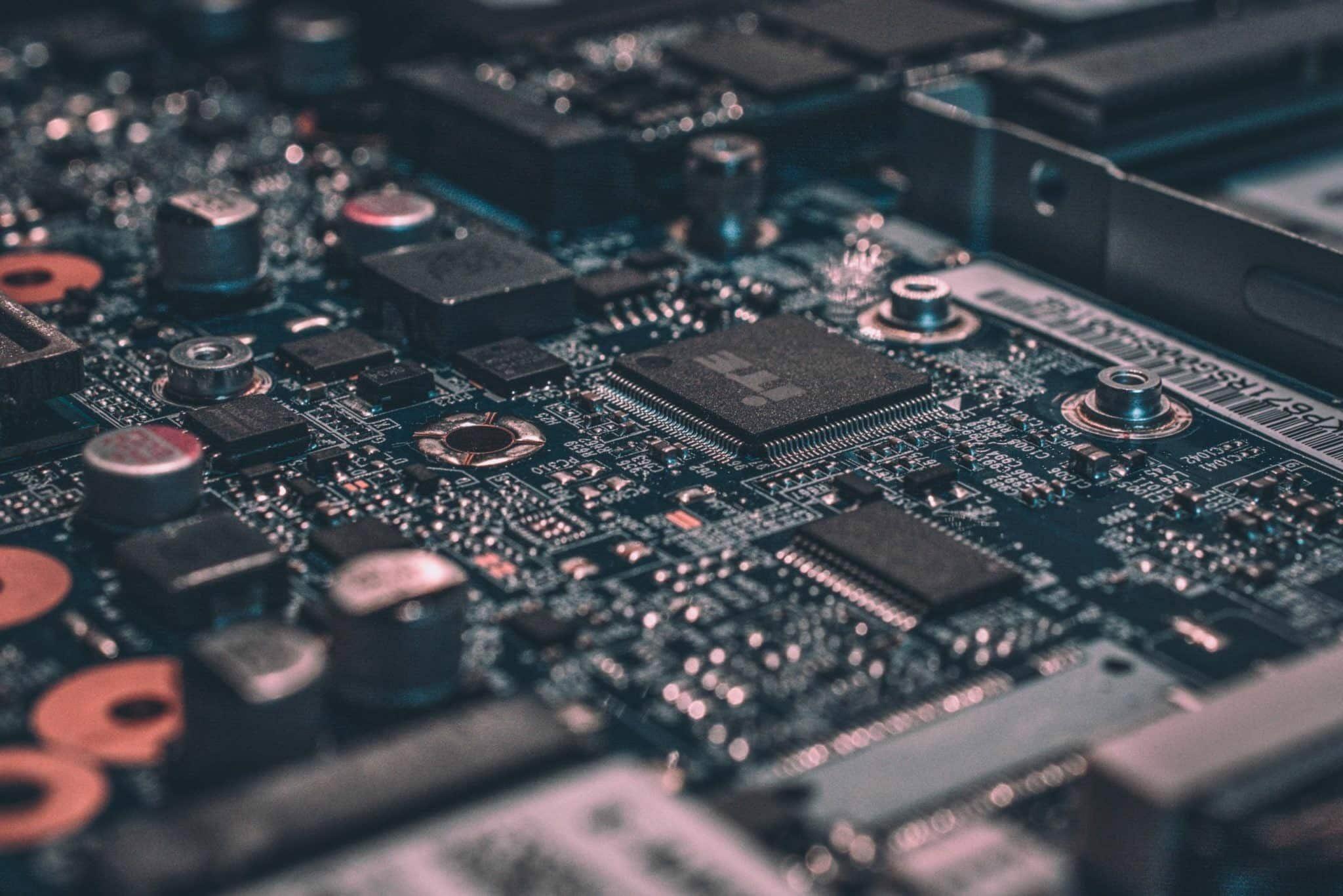 A5sys renforce sa stratégie IoT