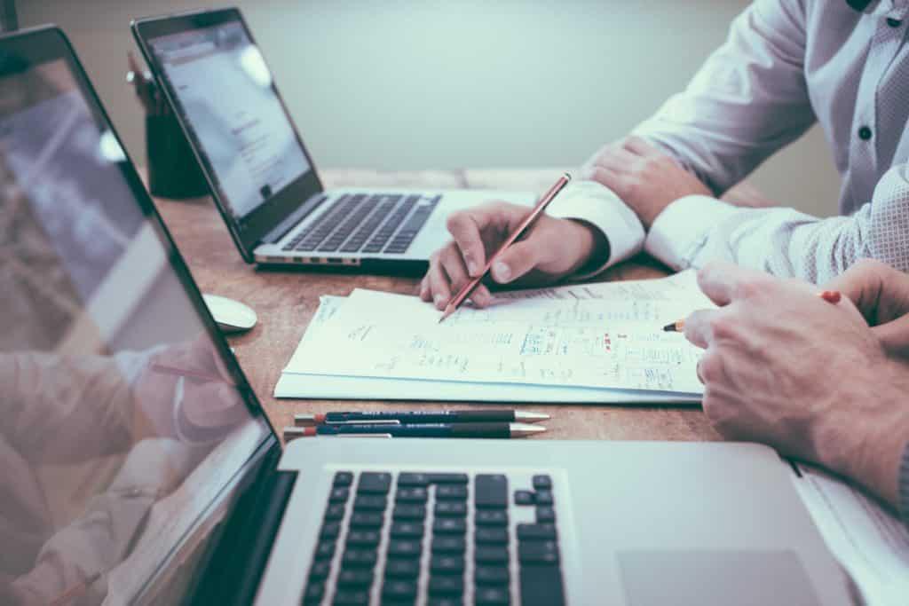La Data Literacy ou l'art de donner du sens à la donnée : le véritable enjeu de nos entreprises.