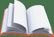Études et conseils - A5sys