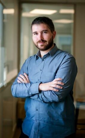 Concepteur développeur Data Nantes