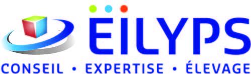 Logo Eilyps - Réalisations A5sys