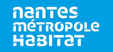 Nantes Habitat - Réalisations A5sys