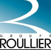 Groupe Roullier - Réalisations A5sys